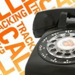Guest Post: Why Outbound Call Tracking Matters
