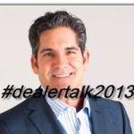 Grant Cardone is Coming to Toronto March 7th 2013!