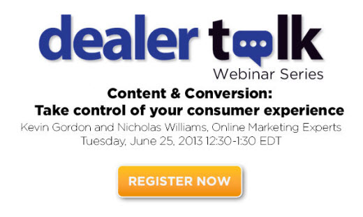 june 25th webinar register header