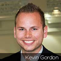 kevin gordon automotive