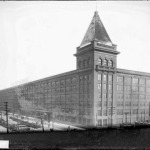 Guest Post: The Secret Behind a 1920's Factory And How To Improve Your Dealership