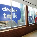 Save The Date – DealerTalk Conference 2014 on March 4th