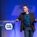 DealerTalk Conference Is Heading to Calgary October 1st